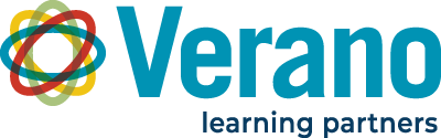 Verano Learning Partners